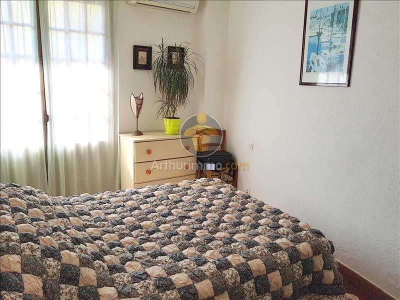 Vente de prestige maison / villa Sainte maxime 755000€ - Photo 13