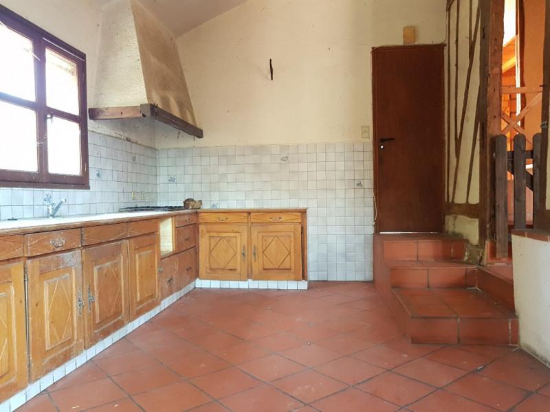Sale house / villa Riscle 95000€ - Picture 3
