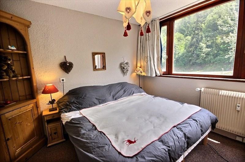 Vente appartement Les arcs 255000€ - Photo 2