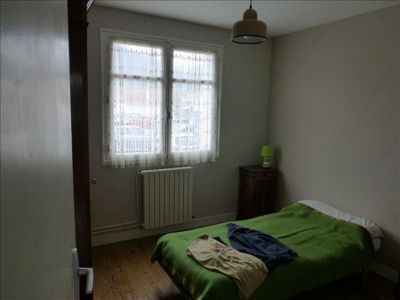 Vente appartement Jurancon 98000€ - Photo 5