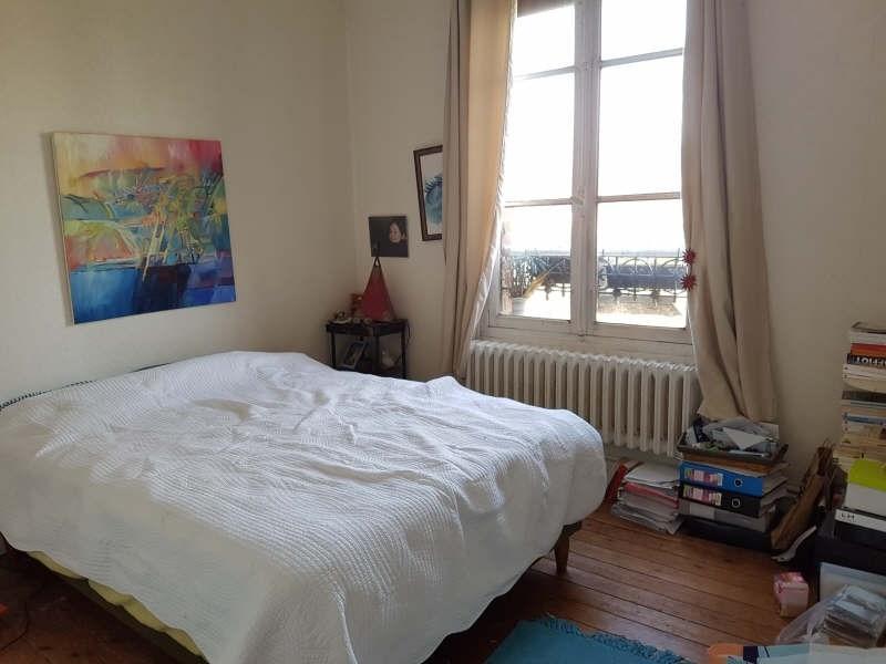 Vente maison / villa Neuilly en thelle 298000€ - Photo 9