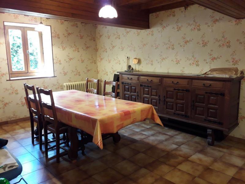Vente de prestige maison / villa Viviers les montagnes 290000€ - Photo 6