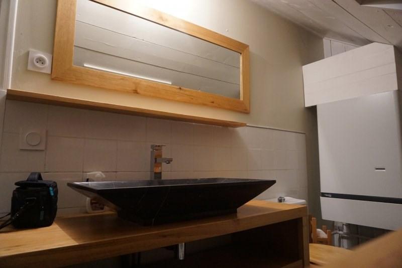 Vente appartement Gaillard 299000€ - Photo 8