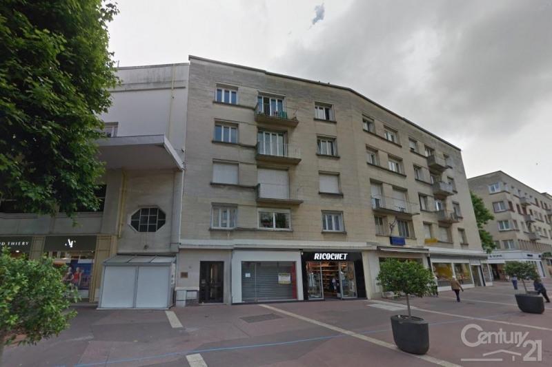Location appartement Caen 965€ CC - Photo 1