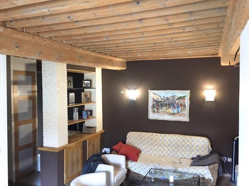 Affitto appartamento Ecully 1000€ CC - Fotografia 2