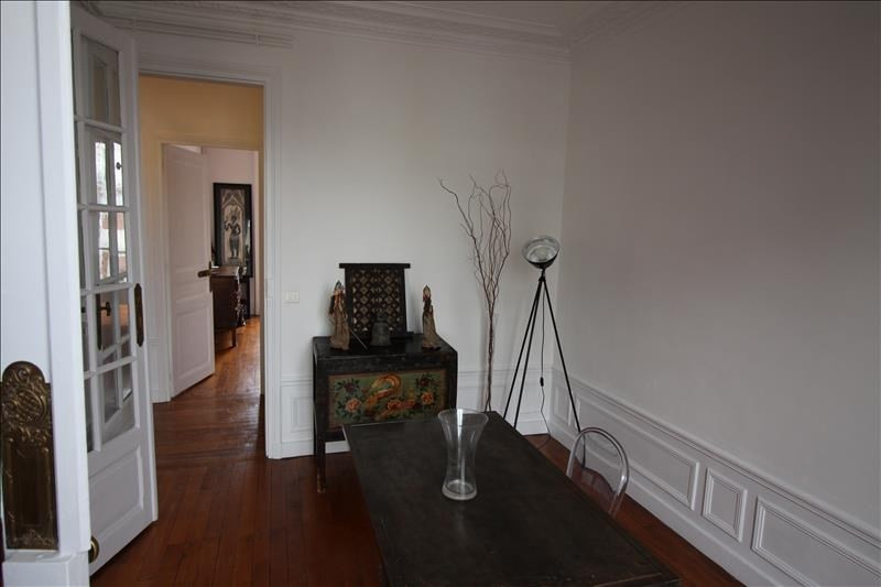 Sale apartment Boulogne billancourt 438 500€ - Picture 7