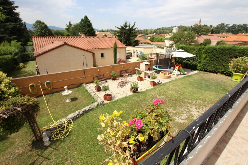 Vente maison / villa Roussillon 237 000€ - Photo 14