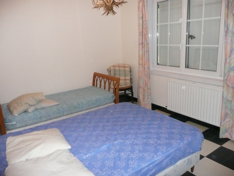 Vacation rental house / villa Stella plage 250€ - Picture 5