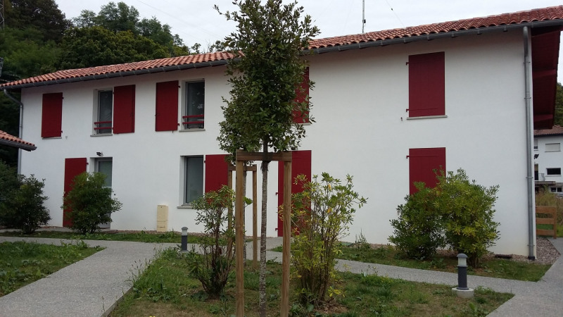 Rental house / villa Urrugne 1180€ CC - Picture 8