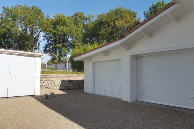 Sale house / villa St georges de didonne 418700€ - Picture 8