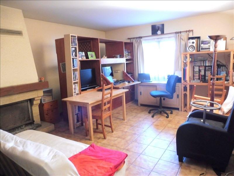 Sale house / villa Gouvieux 325000€ - Picture 6