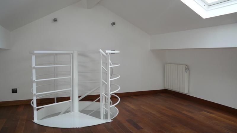Продажa дом Bry sur marne 210000€ - Фото 3