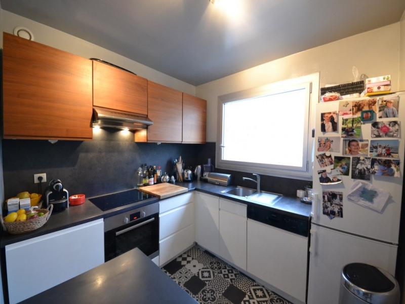 Vente appartement Puteaux 465000€ - Photo 7