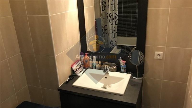 Vente appartement Sete 160000€ - Photo 6