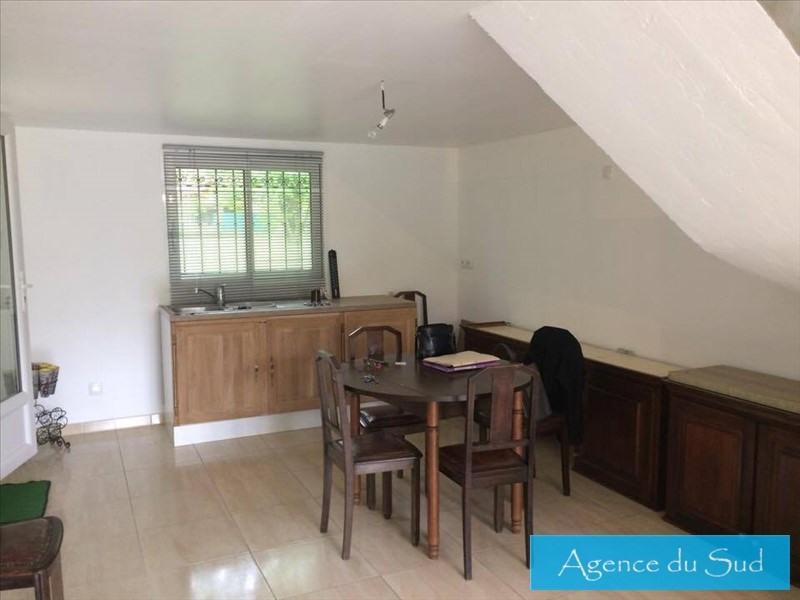Vente maison / villa Plan d aups 305000€ - Photo 4