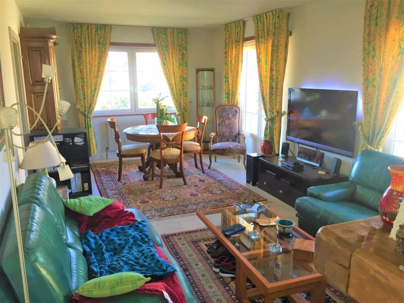Sale house / villa Schweighouse sur moder 336000€ - Picture 3