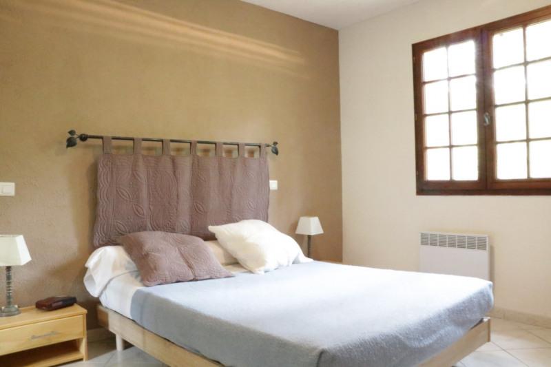 Deluxe sale house / villa Le puy-sainte-réparade 745000€ - Picture 11