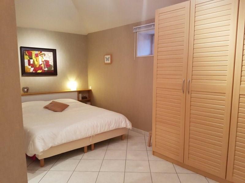 Vente maison / villa St laurent de chamousset 475000€ - Photo 10