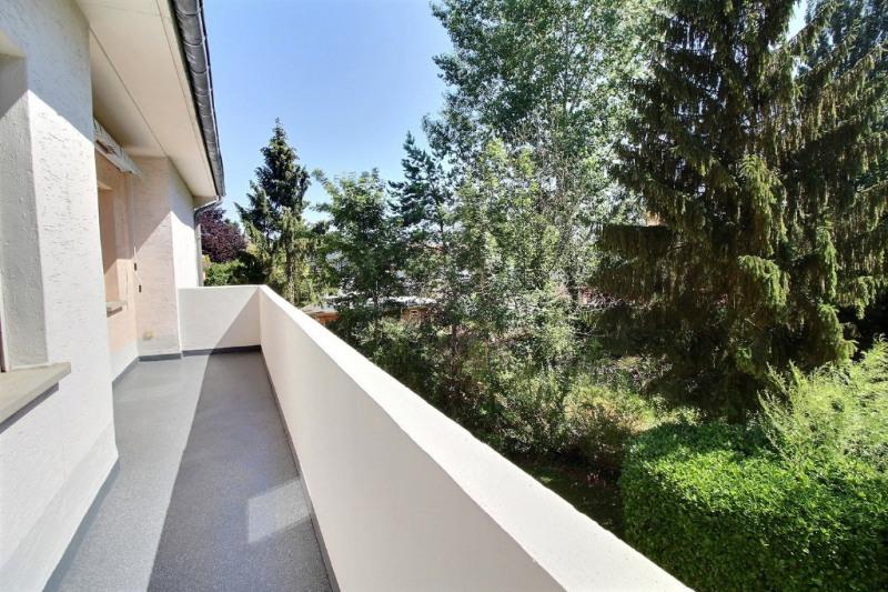 Sale apartment Strasbourg 209720€ - Picture 5