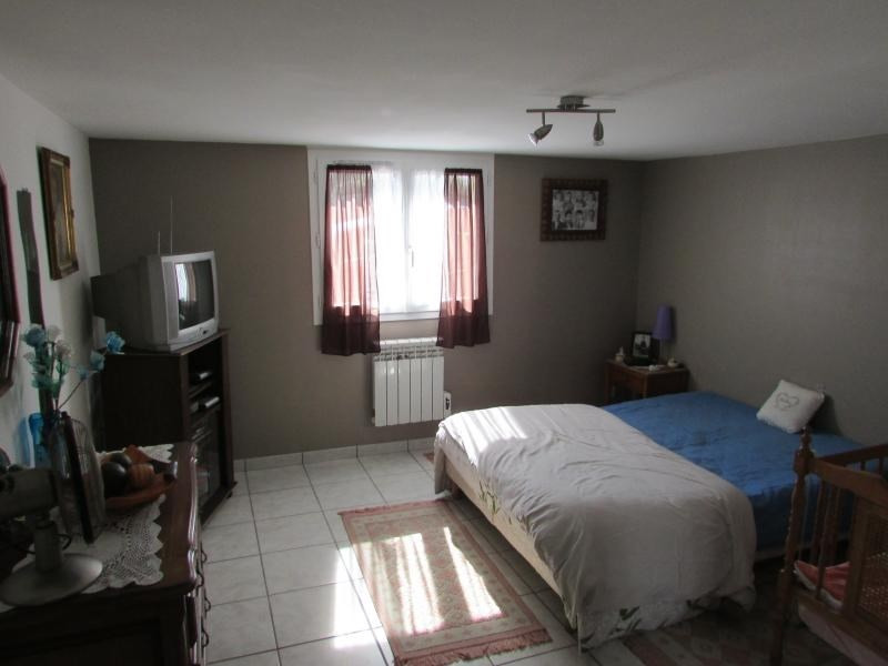Vente maison / villa Feytiat 187000€ - Photo 6