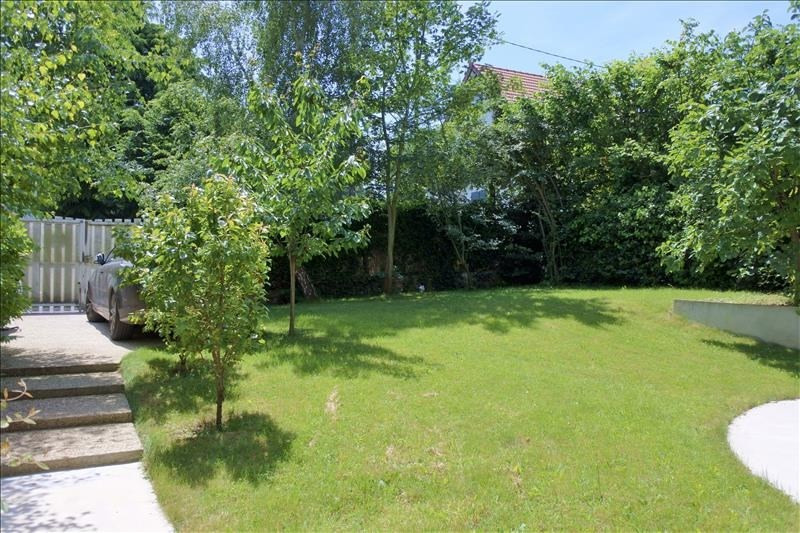 Vente de prestige maison / villa Garches 1180000€ - Photo 15