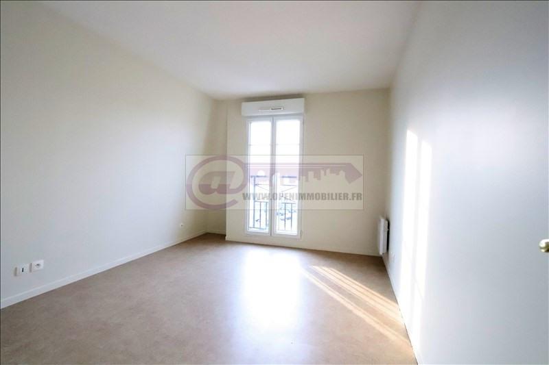 Sale apartment Saint gratien 239000€ - Picture 3
