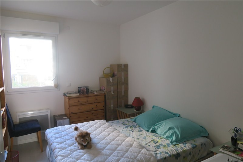 Sale apartment Royan 243500€ - Picture 5