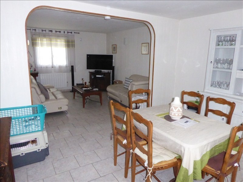 Vente maison / villa Neuilly sur marne 263000€ - Photo 3