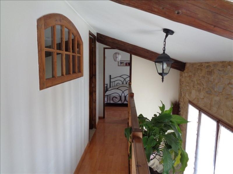 Vendita casa Carpentras 232000€ - Fotografia 7