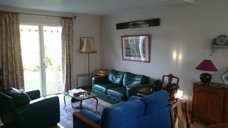Vente maison / villa Sarzeau 263000€ - Photo 3