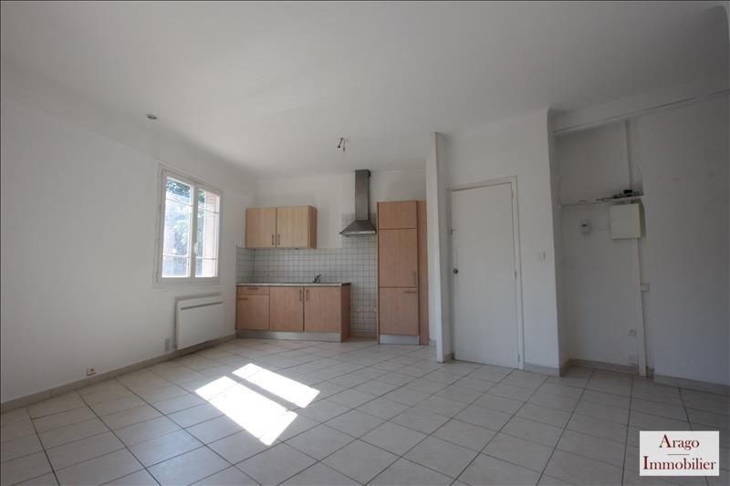 Location appartement Perpignan 500€ CC - Photo 6
