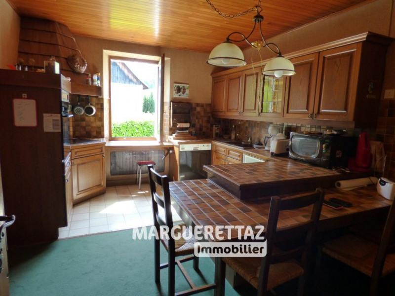 Sale house / villa Saint-jean-de-tholome 450000€ - Picture 9