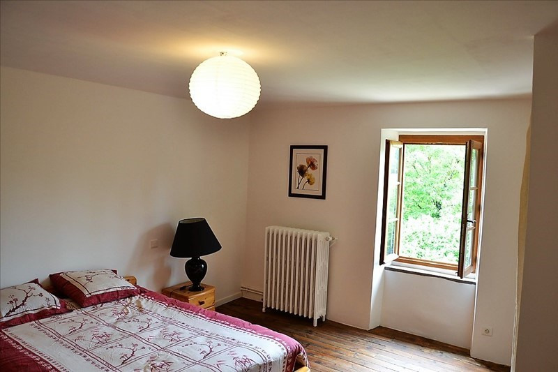 Vendita casa Curvalle 267000€ - Fotografia 9