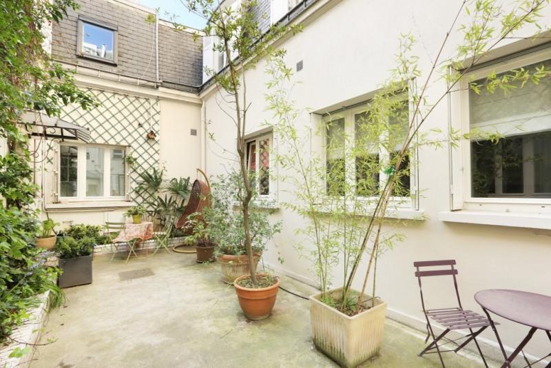 Престижная продажа квартирa Paris 7ème 1850000€ - Фото 3