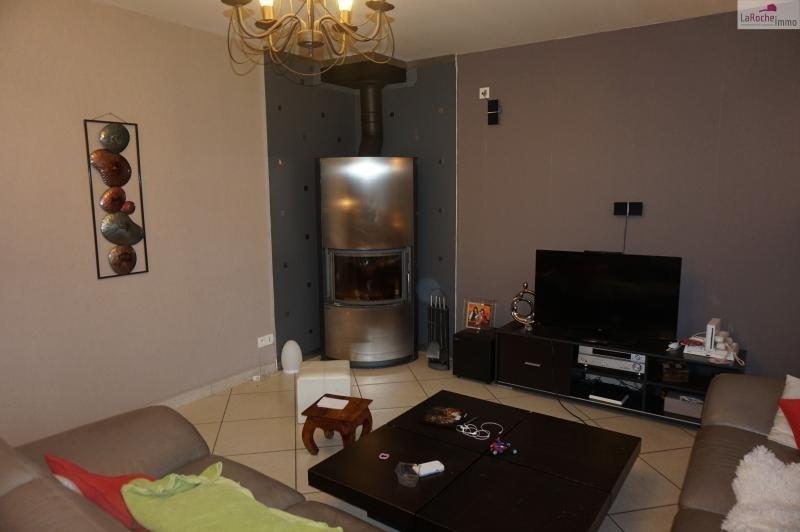 Vente maison / villa St meen 202800€ - Photo 4