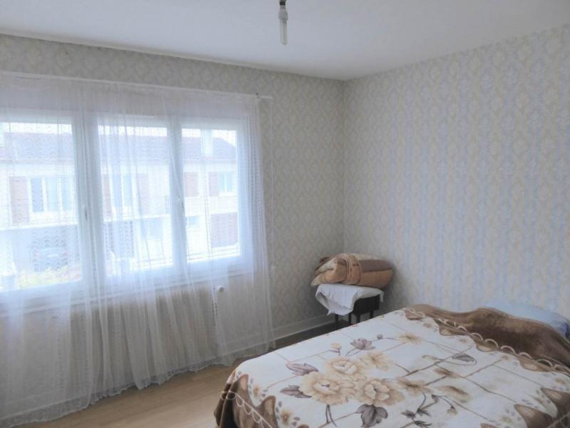 Sale house / villa Cognac 173250€ - Picture 19