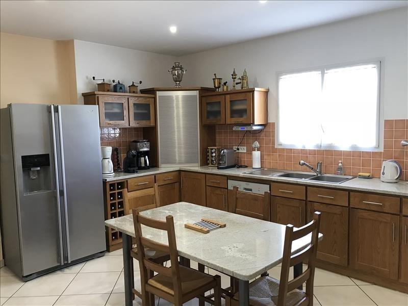 Vente de prestige maison / villa Aureilhan 520000€ - Photo 4