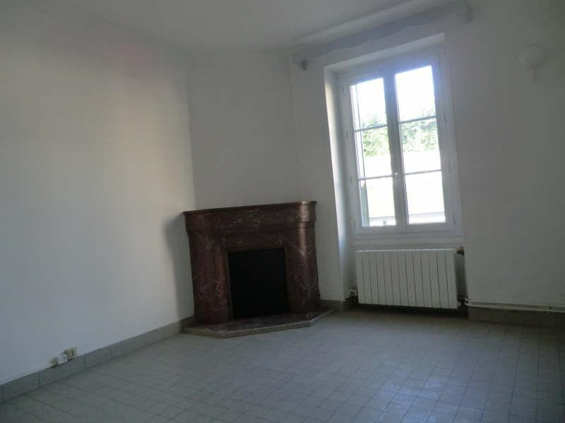 Sale house / villa La chapelle secteur 220 000€ - Picture 6