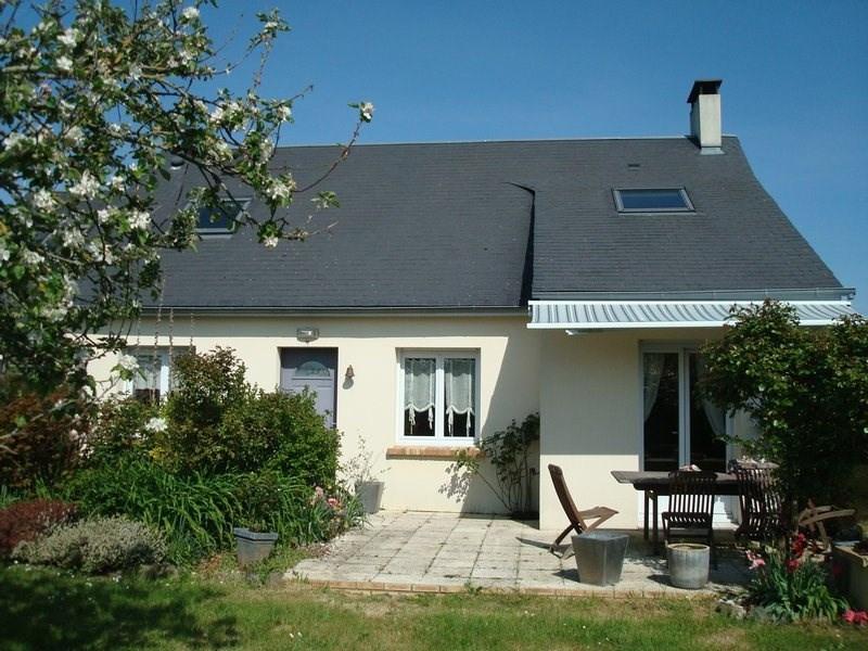 Vente maison / villa Blainville sur mer 245950€ - Photo 1