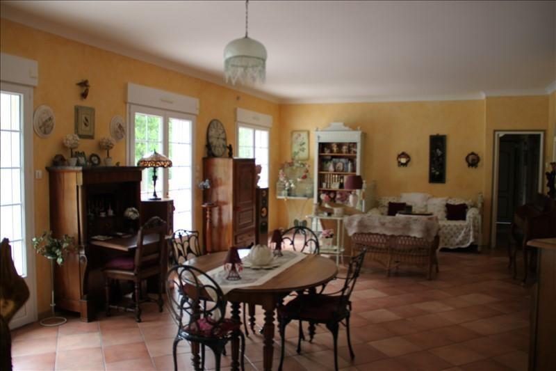 Venta de prestigio  casa Montaigut sur save 459000€ - Fotografía 2