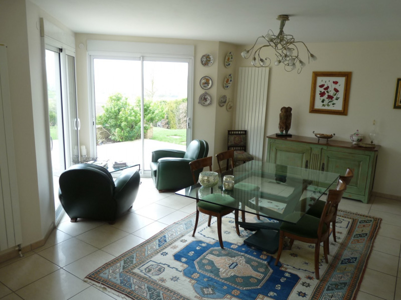 Vente maison / villa Saint-nom-la-bretèche 1350000€ - Photo 9