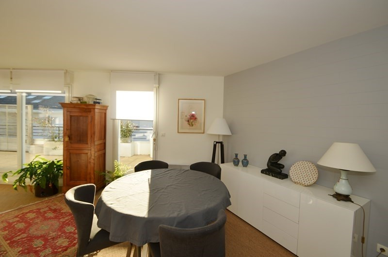 Vente appartement Nantes 435000€ - Photo 3