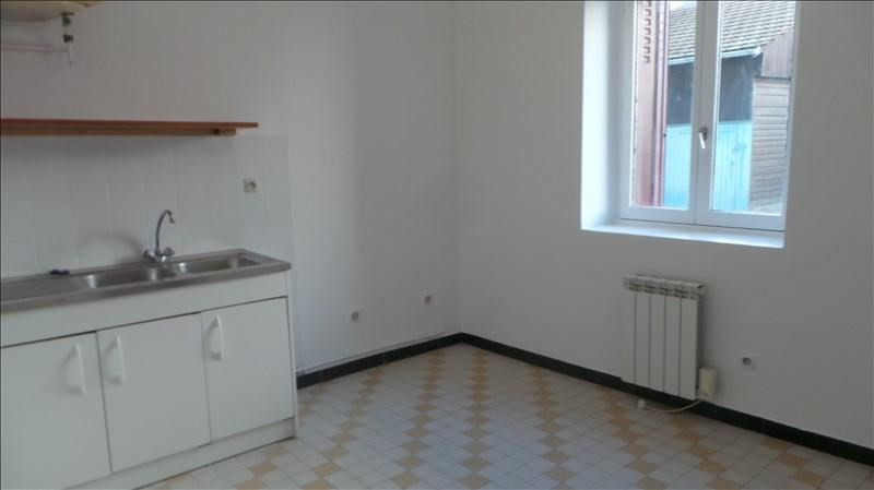 Location appartement Montluel 417€ CC - Photo 3