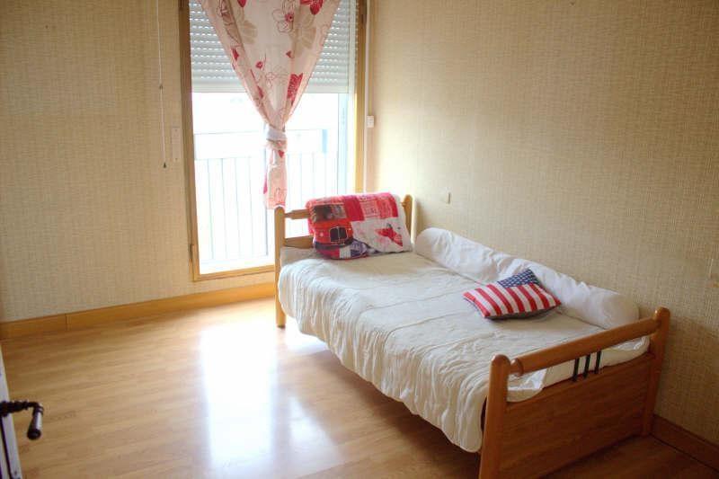 Verkoop  appartement Avignon 69500€ - Foto 4