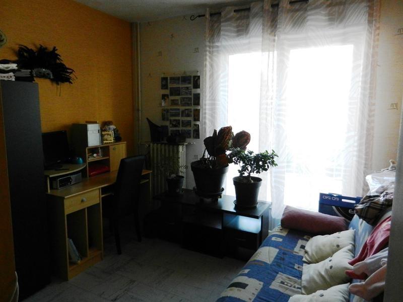 Sale apartment Le mans 115940€ - Picture 5