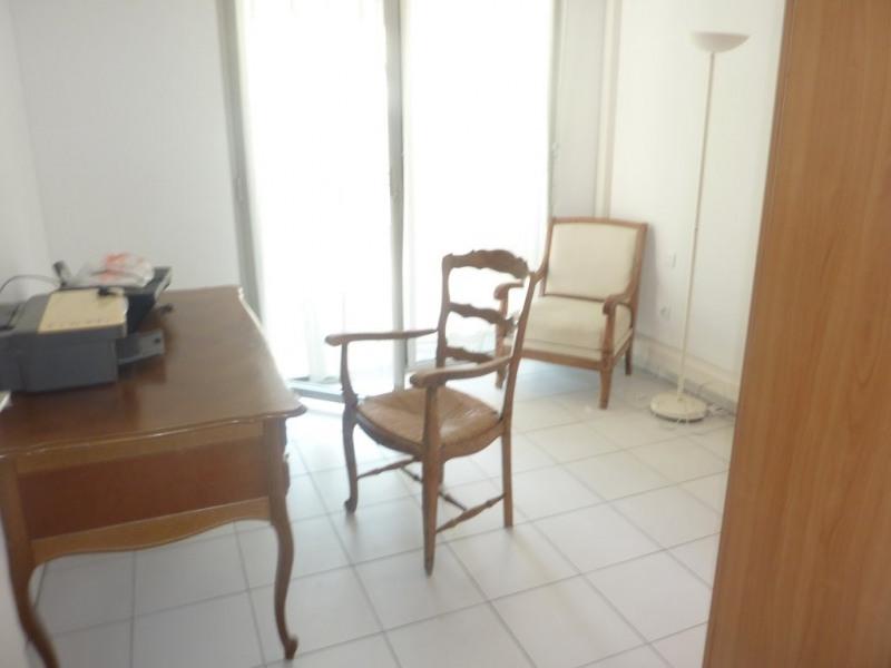 Sale apartment Marseille 5ème 275000€ - Picture 6