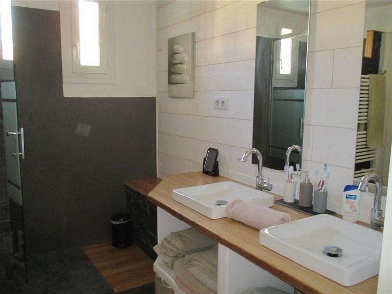 Verkoop  huis Saint-gély-du-fesc 320000€ - Foto 6