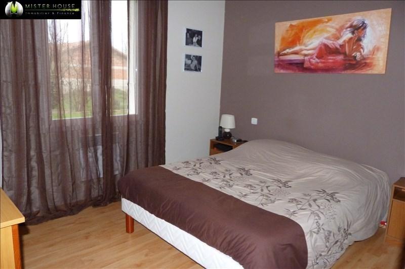 Vendita casa Montech 189000€ - Fotografia 5