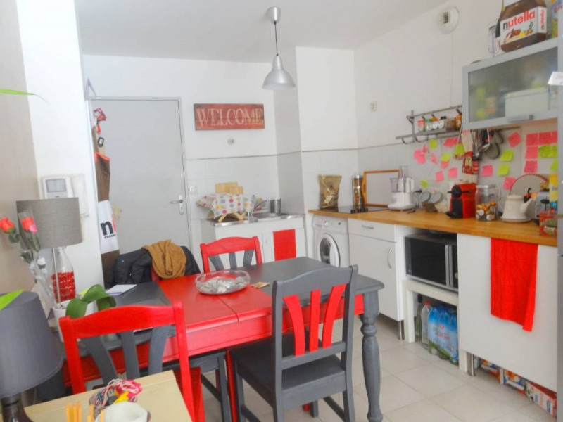Location appartement Avignon 505€ CC - Photo 3