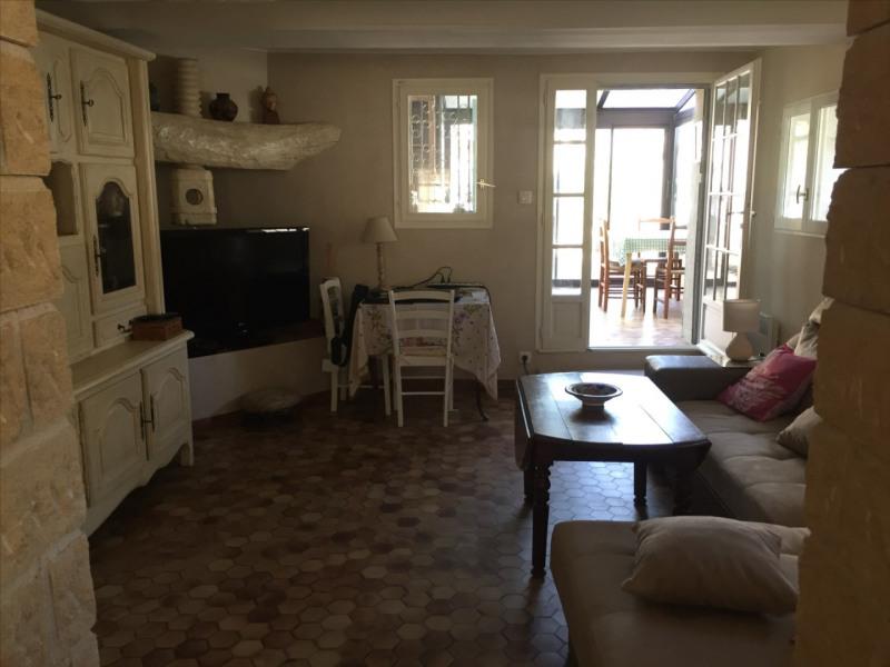 Vente maison / villa Six fours les plages 367500€ - Photo 10